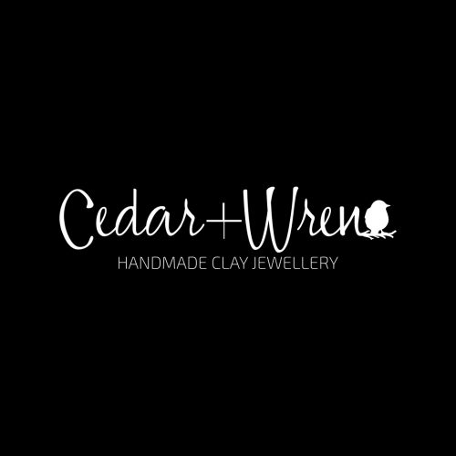 Cedar+Wren