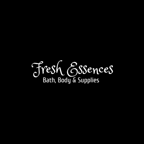 Fresh Essences