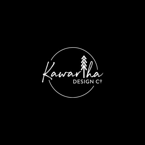 Kawartha Design Co.