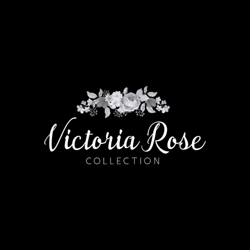 Victoria Rose Collection