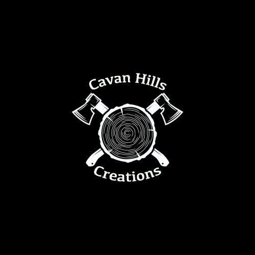 Cavan Hills Creations