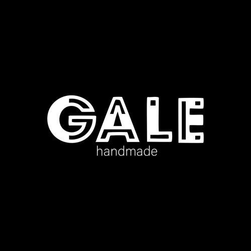 Gale Handmade